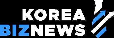 코리아경영뉴스